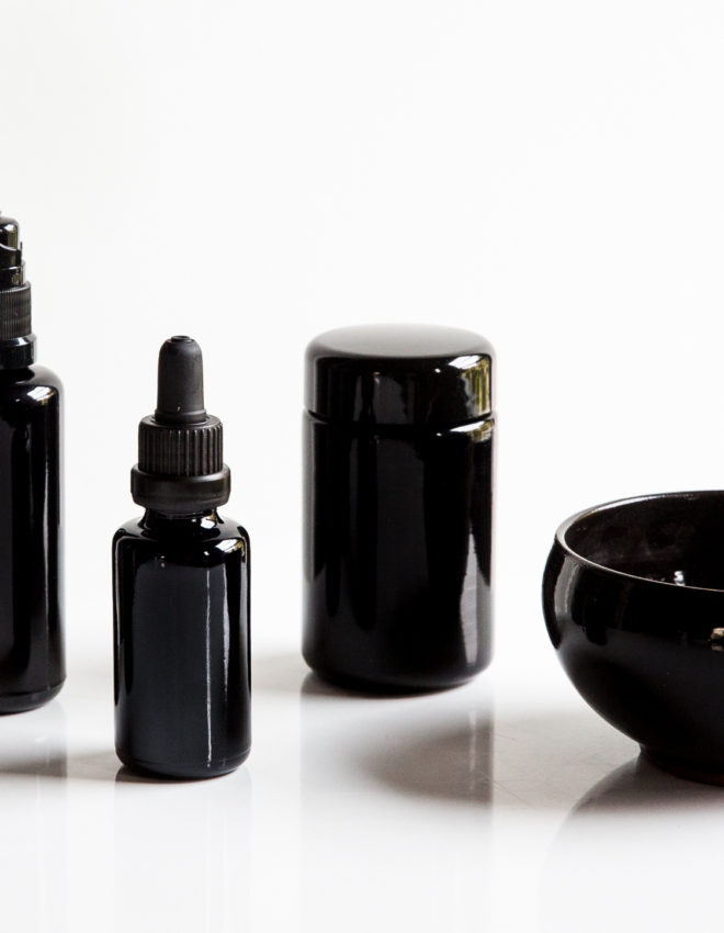 Five Ways to Increase Your Indie Skincare Brand's Sales